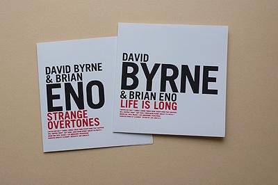 sb_vinyl_s_eno_byrne