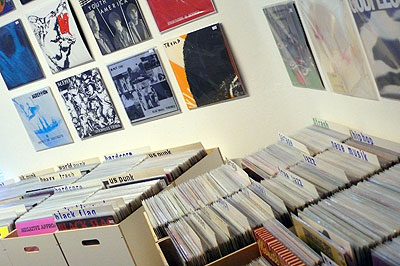 recordstore02