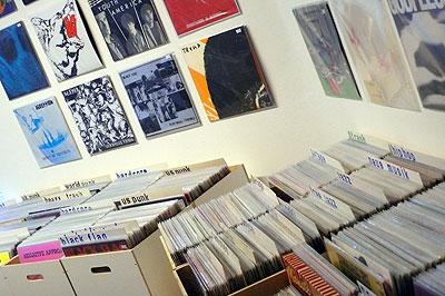 recordstore02