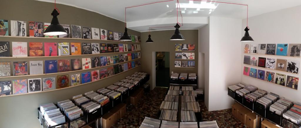 slowboy_store1